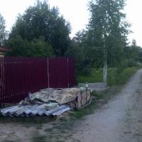 Штакетник металлический_3